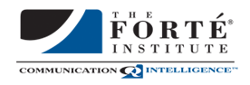 The Forte Institute LLC